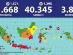 update-virus-corona-di-indonesia-dan-jatim-16-juli-2020.jpg