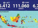 update-virus-corona-di-indonesia-dan-jatim-24-agustus.jpg