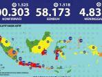 update-virus-corona-di-indonesia-dan-jatim-27-juli-2020.jpg