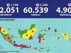 update-virus-corona-di-indonesia-dan-jatim-28-juli-2020.jpg