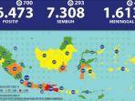 update-virus-corona-di-indonesia-dan-jatim-31-mei-2020.jpg