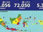 update-virus-corona-di-indonesia-dan-jatim-4-agustus-2020.jpg