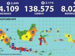 update-virus-corona-di-indonesia-dan-jatim-6-september.jpg