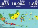 update-virus-corona-di-indonesia-dan-jatim-8-juni.jpg