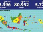 update-virus-corona-di-indonesia-dan-jatim-9-agustus-2020.jpg