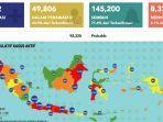 update-virus-corona-di-indonesia-dan-jatim-9-september.jpg