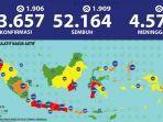 update-virus-corona-di-indonesia-dan-jatim-kamis-23-juli-2020.jpg