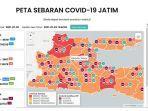 update-virus-corona-di-jatim-3-januari.jpg
