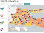 update-virus-corona-di-jatim-dan-indonesia-15-november.jpg