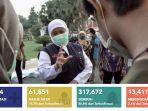 update-virus-corona-di-jatim-dan-indonesia-senin-26-oktober-2020.jpg