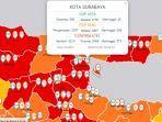 update-virus-corona-di-surabaya-10720.jpg