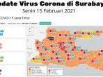 update-virus-corona-di-surabaya-15-februari-2021.jpg