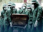 update-virus-corona-di-surabaya-2-pegawai-sampoerna-meninggal-100-karyawan-reaktif-covid-19.jpg