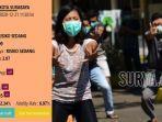 update-virus-corona-di-surabaya-21-desember-2020.jpg