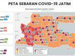 update-virus-corona-di-surabaya-24-januari-2021.jpg