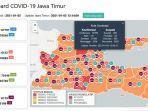 update-virus-corona-di-surabaya-5-januari.jpg