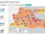 update-virus-corona-di-surabaya-dan-daftar-zona-merah-di-jatim-20-september.jpg