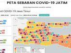 update-virus-corona-di-surabaya-dan-jatim-24-oktober.jpg