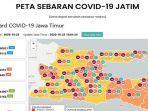 update-virus-corona-di-surabaya-dan-jatim-25-oktober.jpg