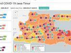 update-virus-corona-di-surabaya-dan-jatim-27-september.jpg