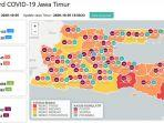 update-virus-corona-di-surabaya-dan-jatim-5-oktober.jpg