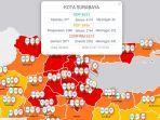 update-virus-corona-di-surabaya-dan-jatim-8-juli-2020-pagi.jpg
