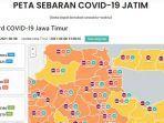 update-virus-corona-di-surabaya-dan-jawa-timur-hari-ini-rabu-9-juni-2021.jpg