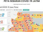 update-virus-corona-di-surabaya-dan-jawa-timur-hari-ini-selasa-8-juni-2021.jpg