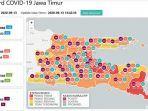 update-virus-corona-di-surabaya-dan-zona-merah-di-jatim-13-september.jpg