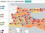 update-virus-corona-di-surabaya-dan-zona-merah-di-jatim-26-september.jpg