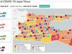 update-virus-corona-di-surabaya-dan-zona-merah-di-jatim-29-september.jpg