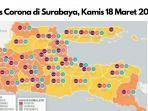update-virus-corona-di-surabaya-kamis-18-maret-2021.jpg