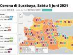 update-virus-corona-di-surabaya-sabtu-5-juni.jpg