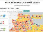 update-virus-corona-di-surabaya-sabtu-632021-simak.jpg