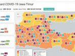 update-virus-corona-jumat-2632021.jpg