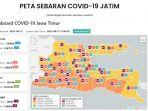 update-virus-corona-surabaya-12-september-2021-1816.jpg