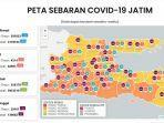 update-virus-corona-surabaya-16-september-2021.jpg