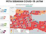 update-virus-corona-surabaya-selasa-3-agustus-2021.jpg