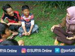 uptd-kampung-anak-negeri-di-jalan-wonorejo-130-milik-pemkot-surabaya_20170218_153144.jpg