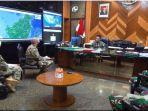 us-army-akan-kirim-1300-pasukan-ke-indonesia-untuk-garuda-shield-2021.jpg