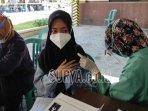 vaksinasi-covid-19-di-dinas-kesehatan-kabupaten-ponorogo-dua.jpg