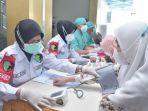vaksinasi-covid-19-di-universitas-muhammadiyah-lamongan.jpg