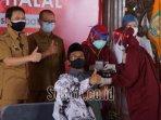 vaksinasi-covid-19-guru-smasmk-kabupaten-nganjuk.jpg