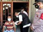 vaksinasi-covid-19-kecamatan-manyar-kabupaten-gresik-rabu-2872021.jpg