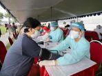 vaksinasi-covid-19-massal-di-gelora-10-november-tambaksari-surabaya.jpg