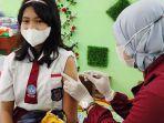 vaksinasi-covid-19-siswa-sd-di-kota-madiun.jpg