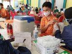 vaksinasi-covid-19-untuk-pelajar-di-lumajang.jpg