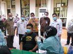 vaksinasi-kalangan-industri-surabaya.jpg