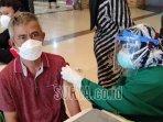 vaksinasi-lansia-di-ponorogo-city-center-pcc-kabupaten-ponorogo.jpg