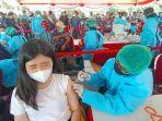 vaksinasi-massal-di-di-kenpark-surabaya.jpg